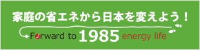 Forward to 1985 energy life